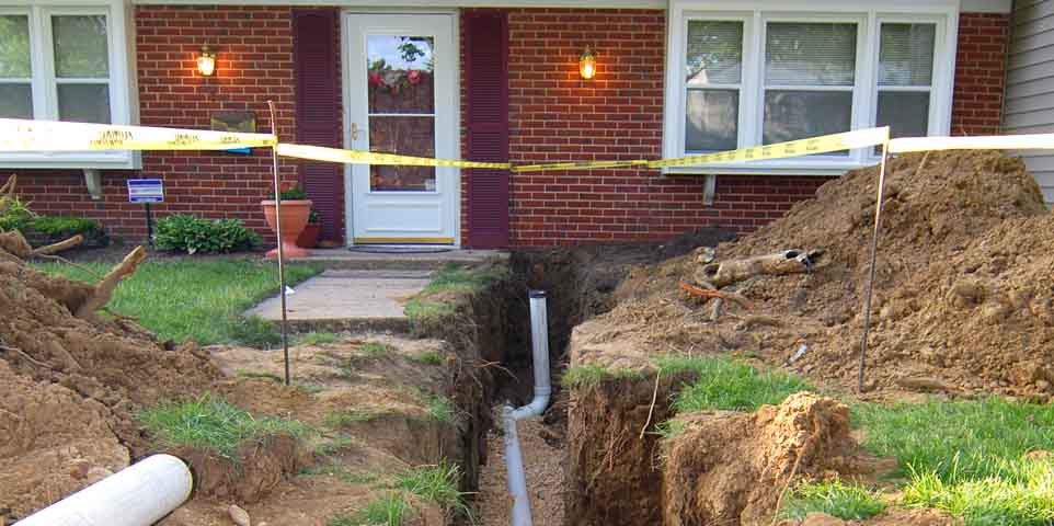sewer-lines-