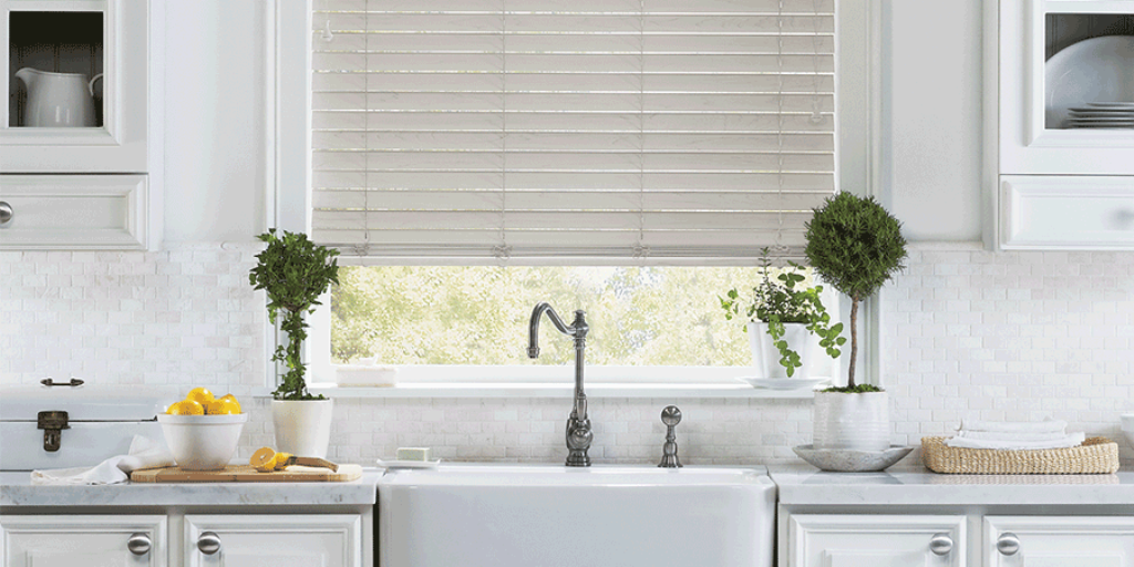 how-to-unclog-and-clean-your-sink-naturally