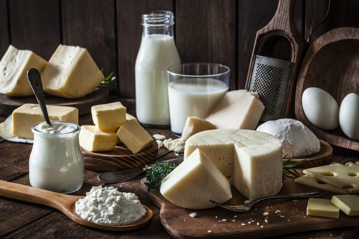 are-dairy-products-healthy